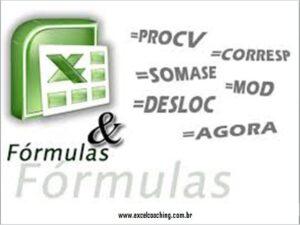 68 funções para se tornar um perito em Excel