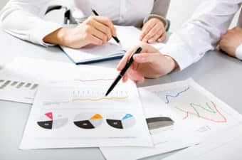 Proposta comercial - Excel Coaching