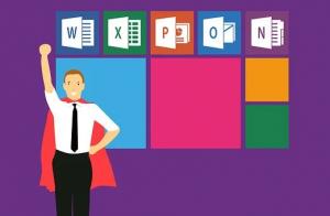 Como converter PDF em Excel