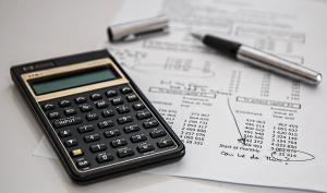 Por que ter uma planilha de controle financeiro e planejamento?